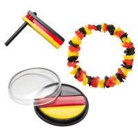 Deutschland Set 1