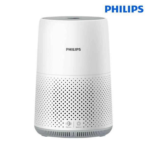 Philips Luftreiniger Series 800