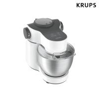 KRUPS KA3121 Küchenmaschine