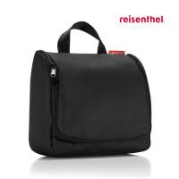 Reisenthel Kulturbeutel / Tasche