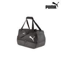 PUMA - Sporttasche - teamGOAL 23 Teambag S