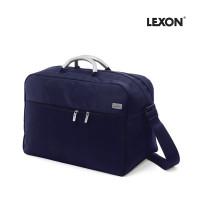 Lexon Reisetasche Premium Duffle Bag