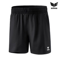 Erima Shorts Damen