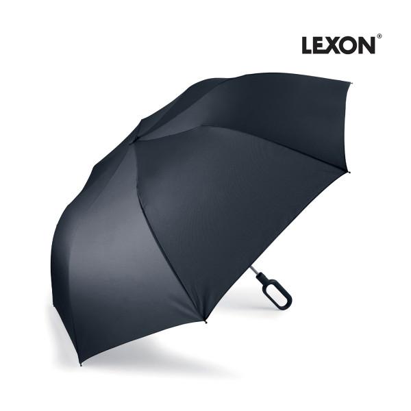 Lexon Regenschirm