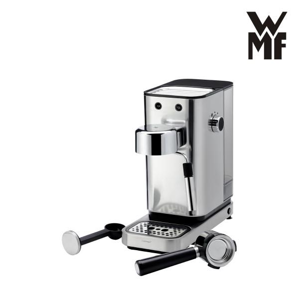 WMF Lumero Espresso Siebträgermaschine