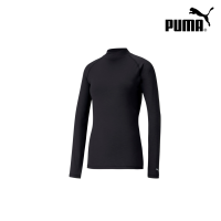 Baselayer Damen