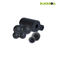 Blackroll Set Pro komplett / Faszienrolle