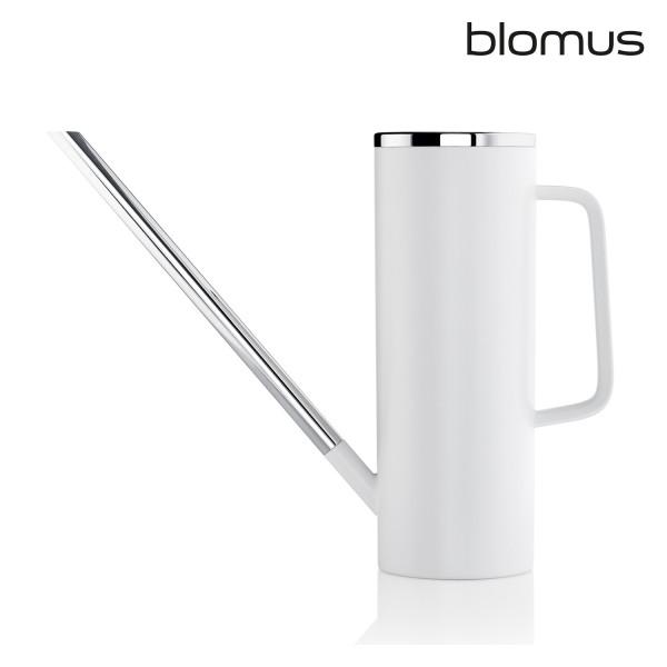 Blomus Gießkanne Limbo