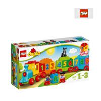 Lego® Duplo Zahlenzug