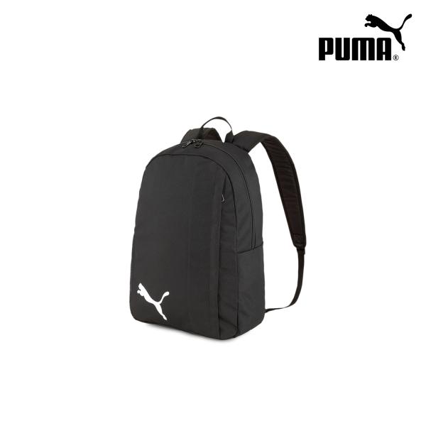 PUMA - Rucksack - teamGOAL 23 Backpack Schwarz