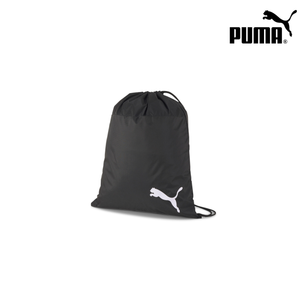 Puma Turnbeutel teamGOAL 23 Gym Sack