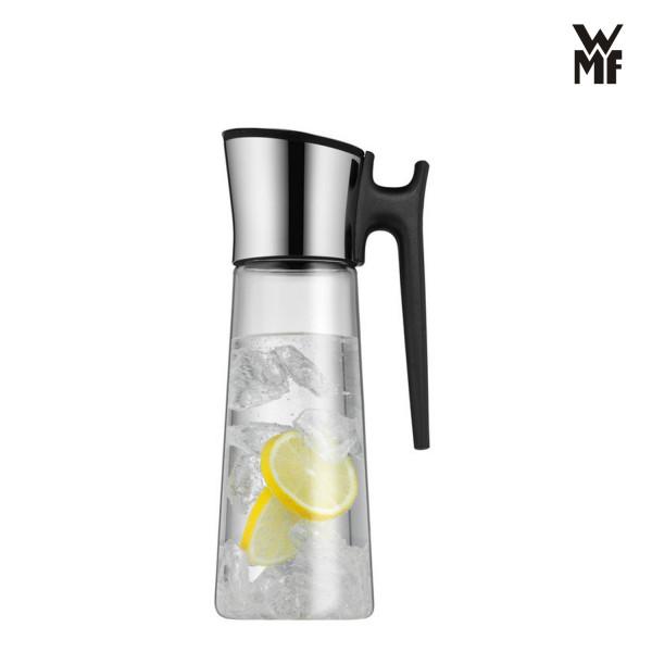 WMF Wasserkaraffe BASIC mit Griff, 1,5 l