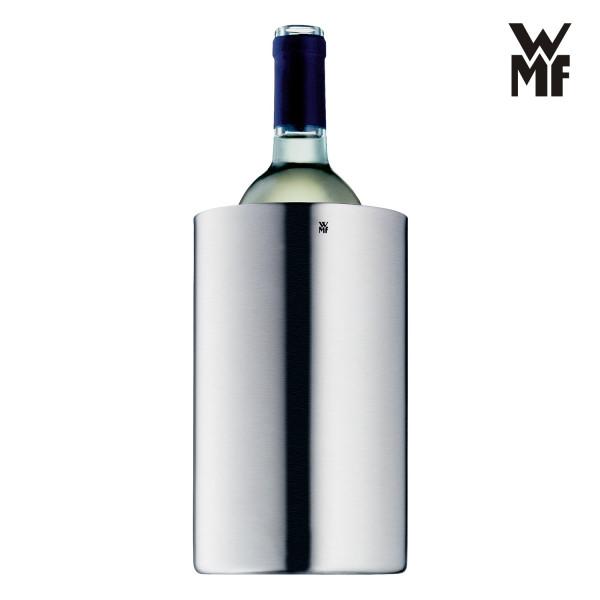 WMF Weinkühler