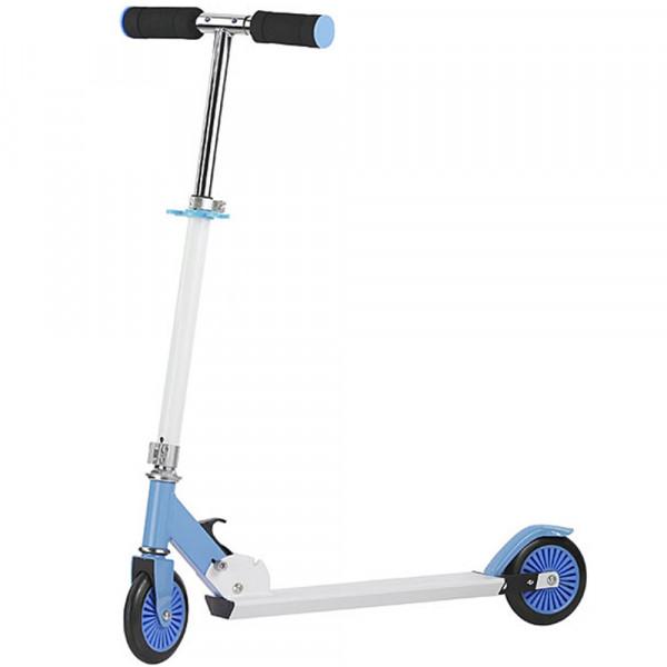 City-Roller für Kinder
