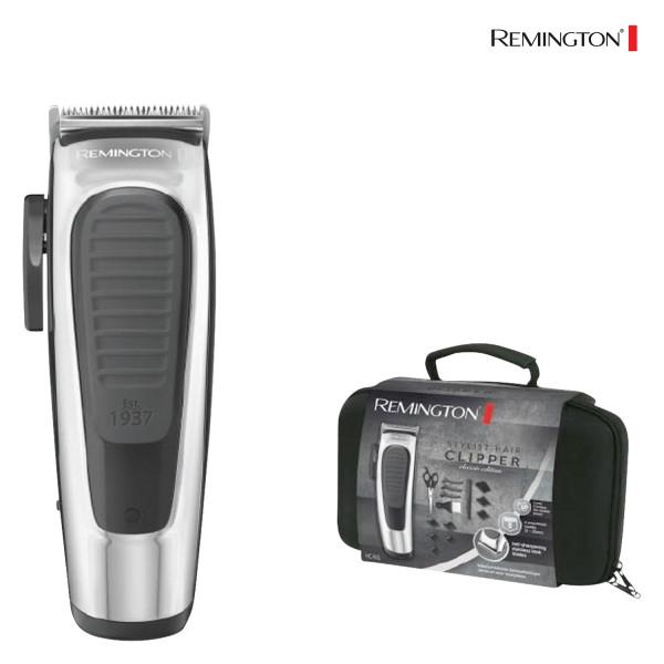 Remington Haarschneider HC450