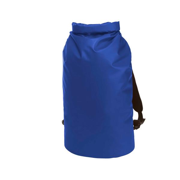Wasserfester Rucksack / Tasche
