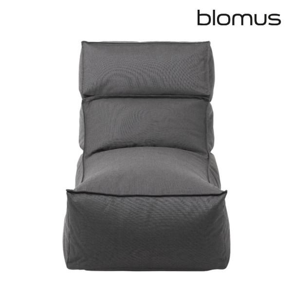 Blomus Lounger