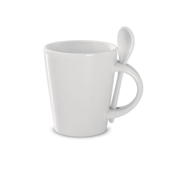 Tasse mit optionaler Individualisierung