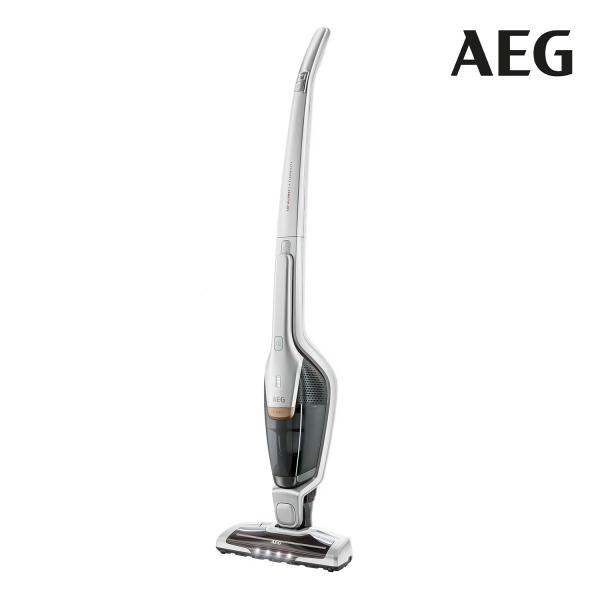 AEG Akku-Staubsauger MX7-7000