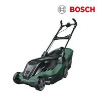 Bosch Rasenmäher Advancedrotak 770