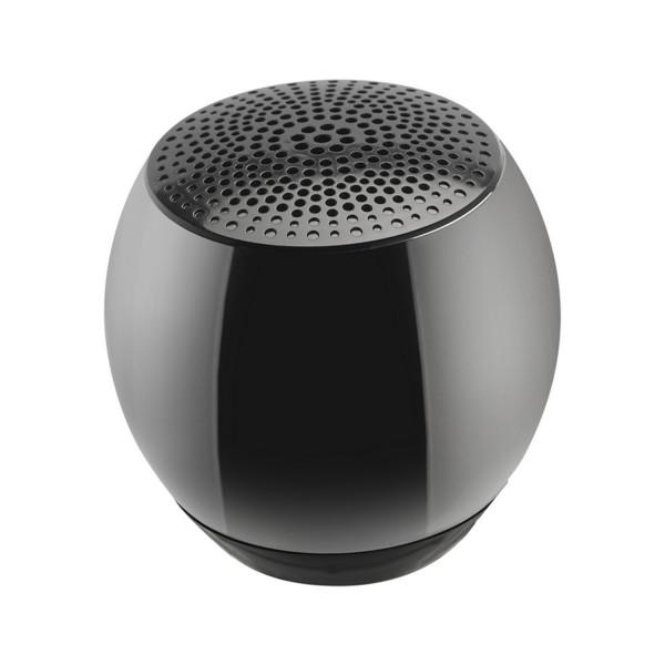 Bang Mini Bluetooth Speaker