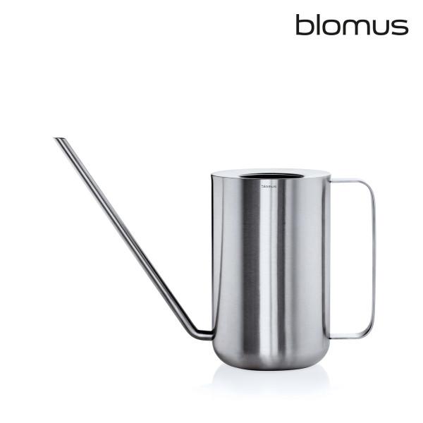Blomus Gießkanne Planto