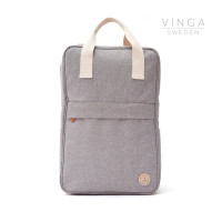 Vinga Sortino-Kühlrucksack / Tasche
