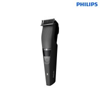 PHILIPS BT3226/14 Bartschneider Series 3000