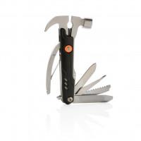 Hammer-Tool