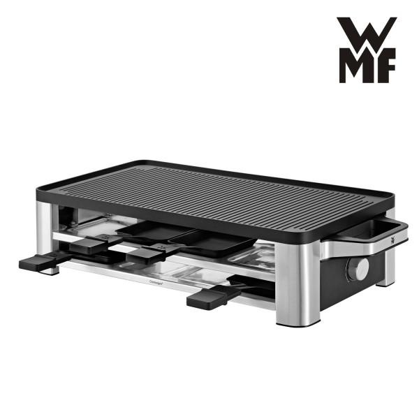 WMF Raclette Lono