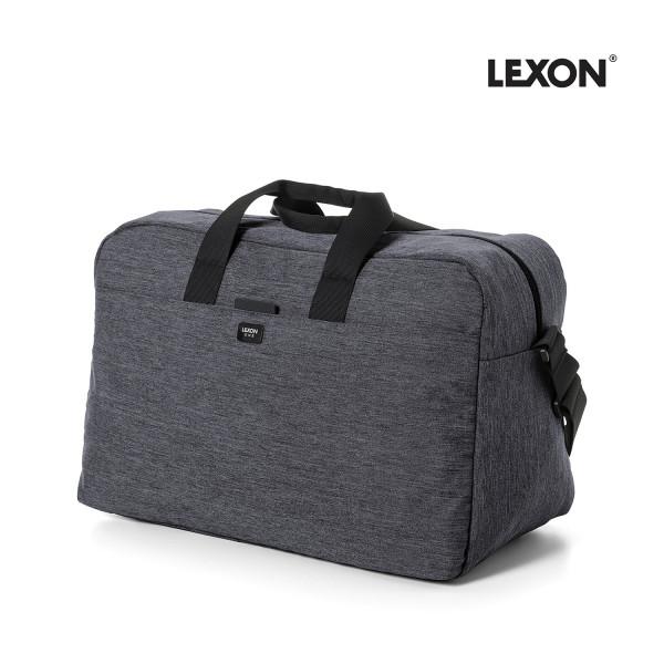 Lexon Reisetasche One Duffle
