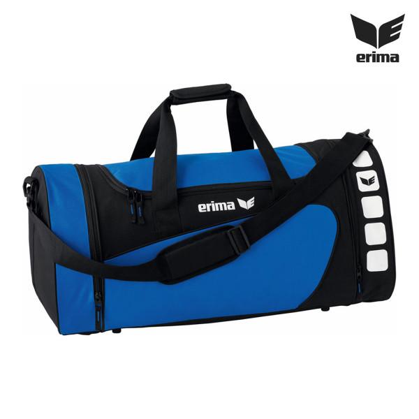 Erima 5-C Sporttasche