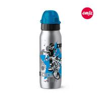 EMSA Kindertrinkflasche ISO2GO