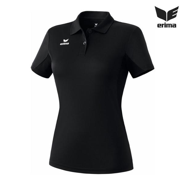 Erima Funktions-Poloshirt Damen