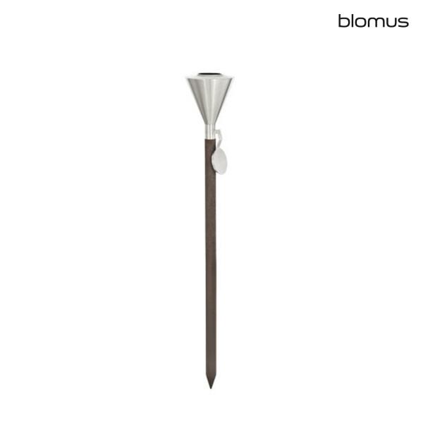 Blomus Gartenfackel