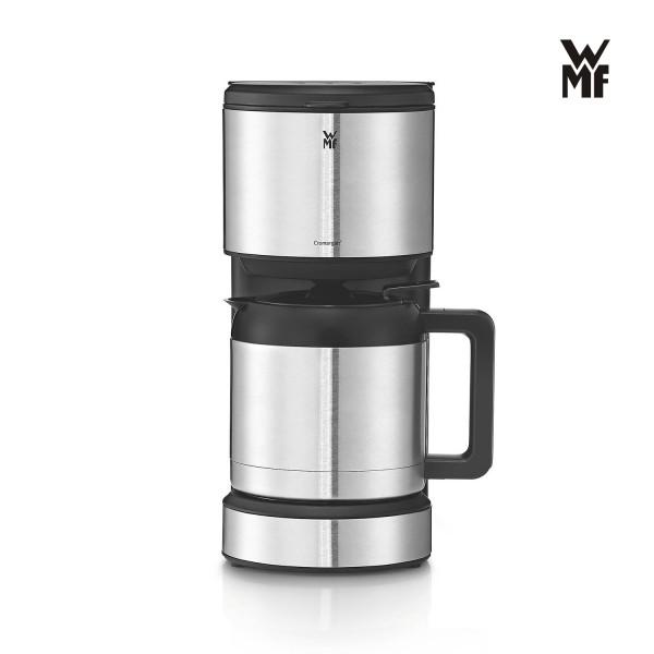 WMF Kaffeemaschine Stelio