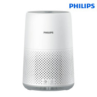 Philips Luftreiniger Series 800