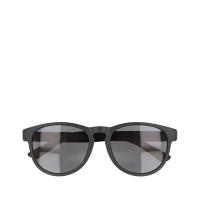 Sonnenbrille aus Weizenstroh