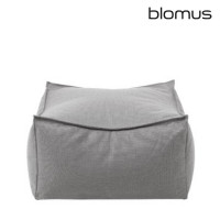 Blomus Hocker