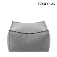 Blomus Hocker