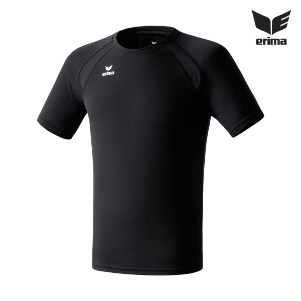 Erima Performance T-Shirt Herren