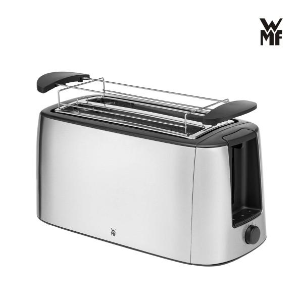 WMF Doppel-Langschlitz-Toaster