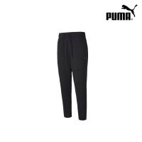 PUMA - Train Tapered Knit Pant