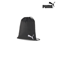 Puma Turnbeutel teamGOAL 23 Gym Sack