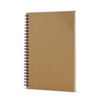 Notizbuch aus Steinpapier