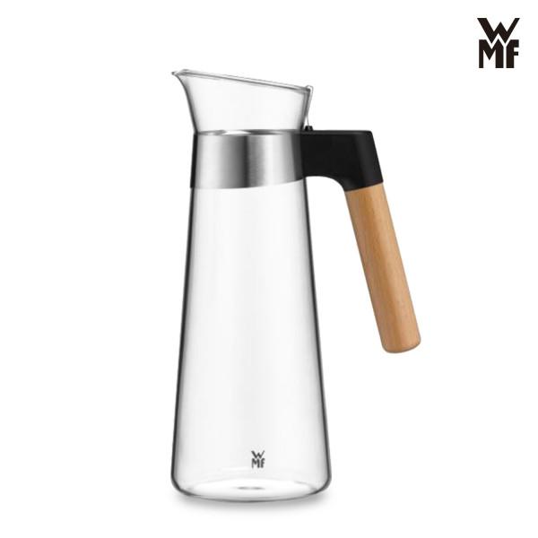 WMF Wasserkaraffe KINEO, 1,0l