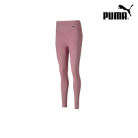 Full Tight Leggins Damen