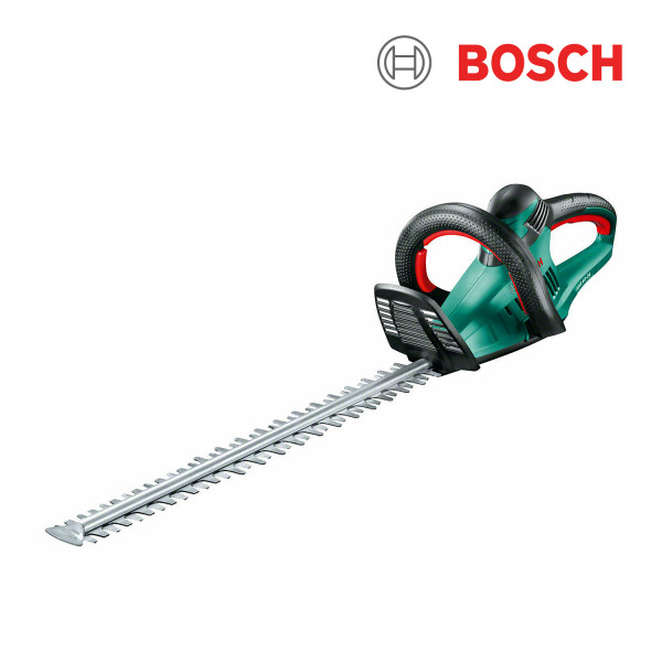 Bosch Heckenschere – Modell AHS 63-26