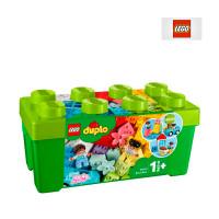 Lego® Duplo Steinbox