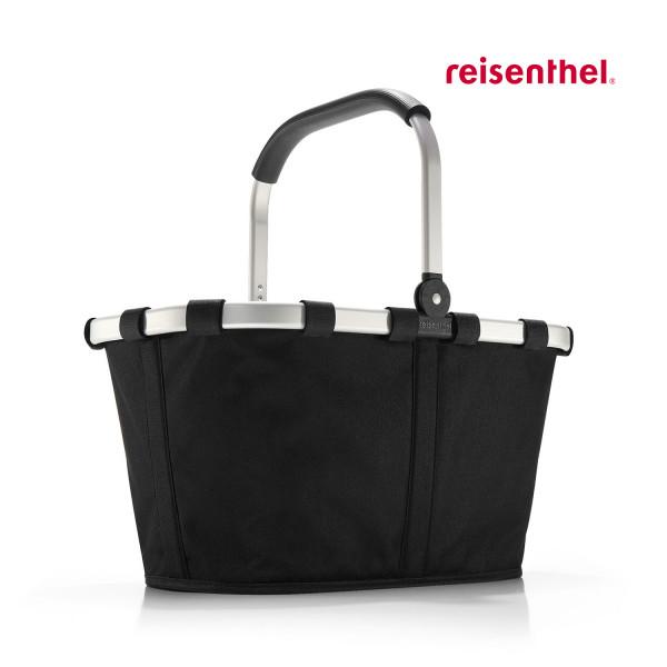 Reisenthel Einkaufskorb / Shopper